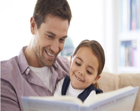 تاثیر قصه گویی بر مهارت های اجتماعی کودکان